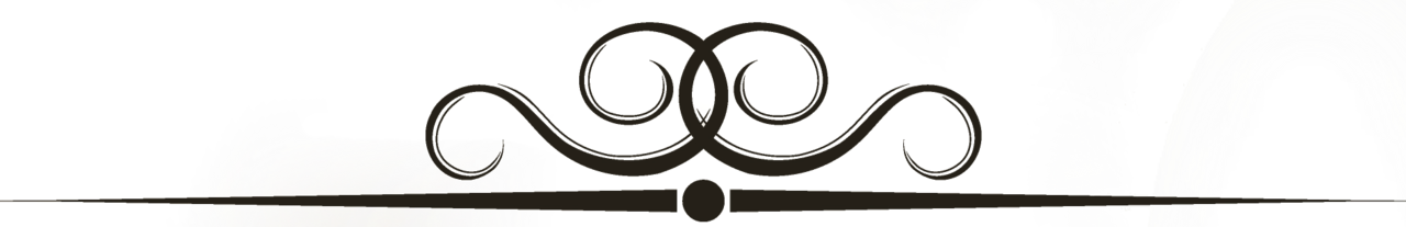 forged vignette